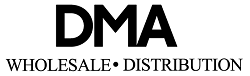 DMA Wholesale Distribution